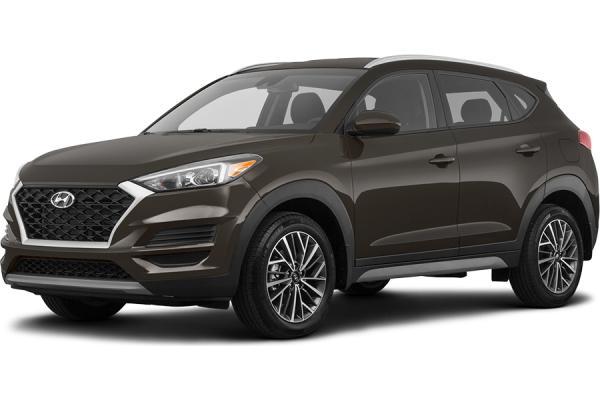 Hyundai Grand Santa Fe or similar
