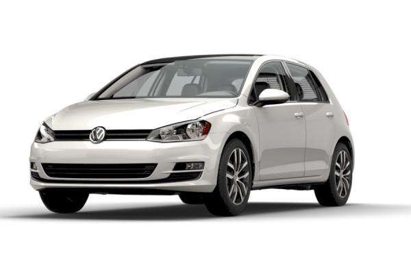 Volkswagen Polo SE TS or similar